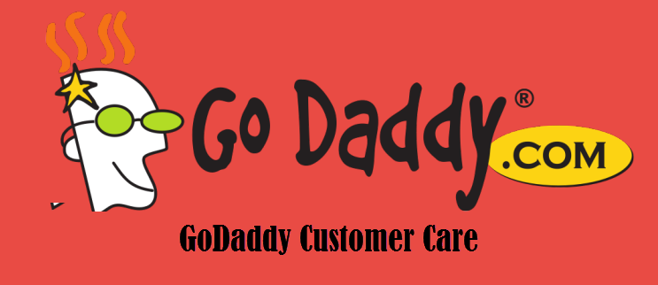 Godaddy Customer Care,Phone Number,Office Address