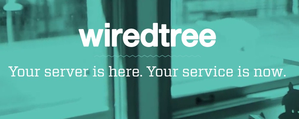 WiredTree Customer Care