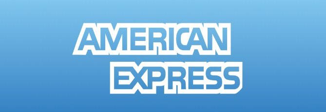 american express customer service