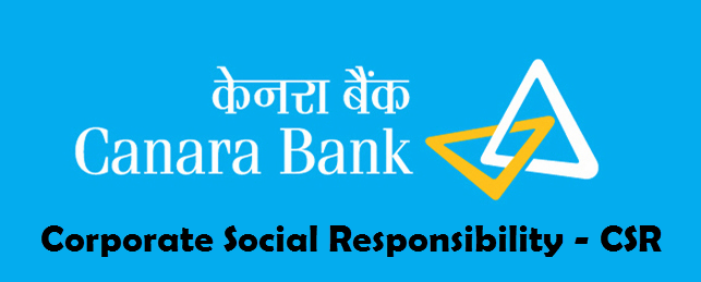 corporate social responsibility in rural development A wipro's charter on corporate social responsibility (csr) b wipro's csr   multipliers for social change and sustainable development social  it is  important to point out here, especially in the context of rural communities, that  seeing.